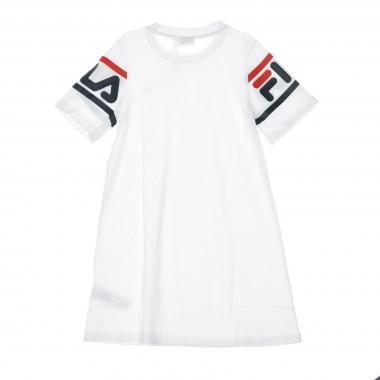 VESTITO STEPH TEE DRESS 40.5
