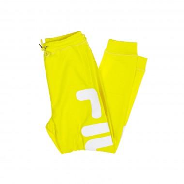 PANTALONE TUTA CLASSIC PURE PANTS 40.5