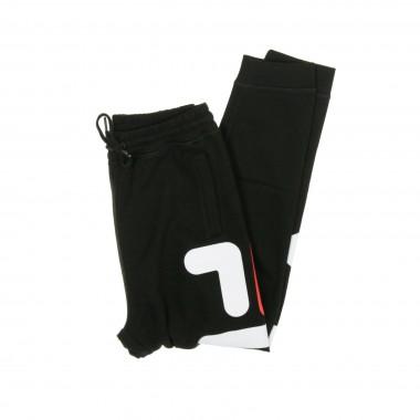 PANTALONE TUTA CLASSIC PURE PANTS