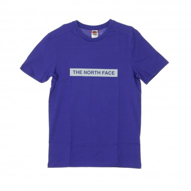 MAGLIETTA LIGHT TEE