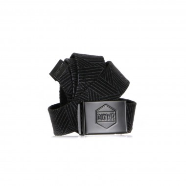 CINTURA TOTAL BLACK BELT L