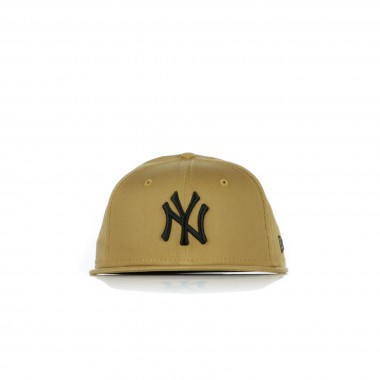 CAPPELLO SNAPBACK LEAGUE ESSENTIAL 9FIFTY NEYYAN 45