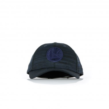 CAPPELLO VISIERA CURVA ENGINEERED FIT 9FORTY GOLWAR 45