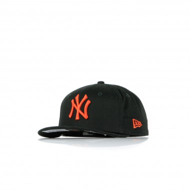 CAPPELLO SNAPBACK LEAGUE ESSENTIAL 9FIFTY KIDS NEYYAN