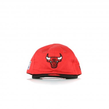 CAPPELLO SNAPBACK KIDS ESSENTIAL 9FIFTY INFANT CHIBUL