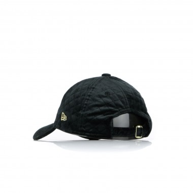 CAPPELLO SNAPBACK WINTER PACK 9FORTY WOMEN NEYYAN 45