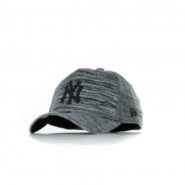 CURVED BILL CAP ENGEENERED FIT A-FRAME NEYYAN