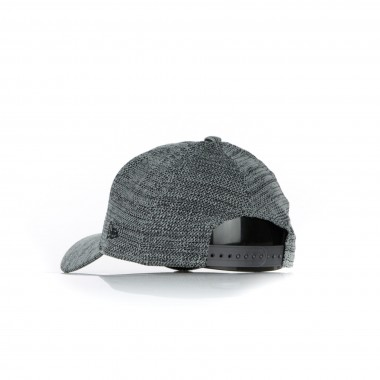 CAPPELLO VISIERA CURVA ENGEENERED FIT A-FRAME NEYYAN 45