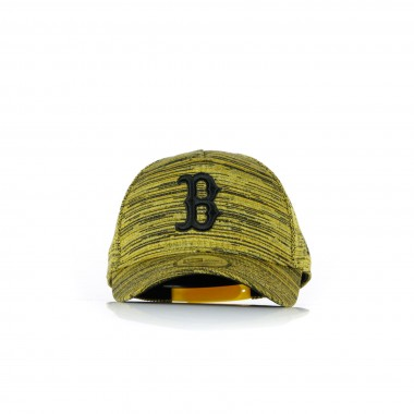 CURVED BILL CAP ENGEENERED FIT A-FRAME BOSRED
