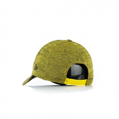 CAPPELLO VISIERA CURVA ENGEENERED FIT A-FRAME BOSRED 45