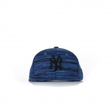 CAPPELLO SNAPBACK ENGEENERED FIT 950 NEYYAN 45