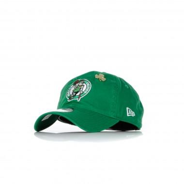 Cappelli Uomo Streetwear - Atipicishop.com ce31e2df66fb