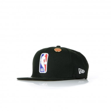 NEW ERA. CAPPELLO SNAPBACK NBA18 DRAFT 950 NBA 2dbfc8331600