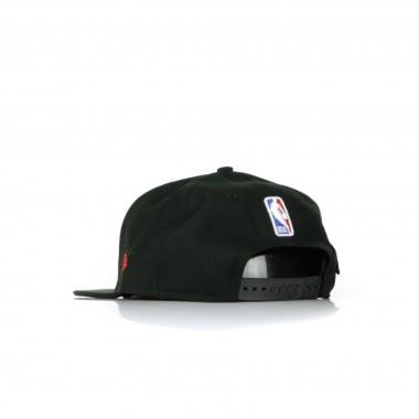 CAPPELLO SNAPBACK NBA18 DRAFT 950 CHIBUL 40