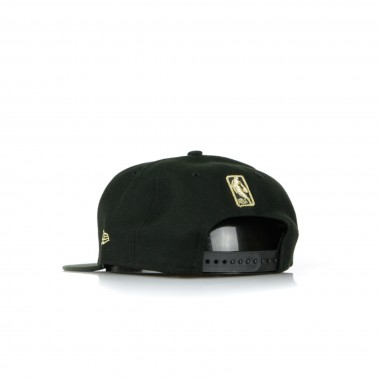 CAPPELLO SNAPBACK CITY SERIES 18 950 ALTERNATE TORRAP 40