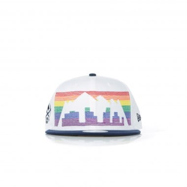 CAPPELLO SNAPBACK CITY SERIES 18 950 DENNUG 40