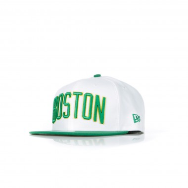CAPPELLO SNAPBACK CITY SERIES 18 950 BOSCEL 40