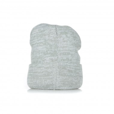 BERRETTO LANA BRAIN FREEZE CUFF KNIT NEYYAN