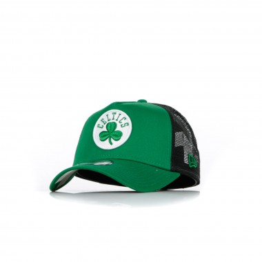 Cappelli Uomo Streetwear - Atipicishop.com 7fa0ae67af57