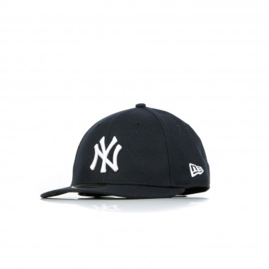 CAPPELLO FITTED AUTHENTIC TEAM LP5950 NEYYAN 40