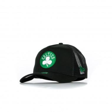 Cappelli Uomo Streetwear - Atipicishop.com 3b1a2dafe169
