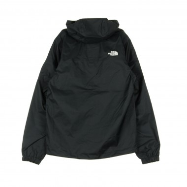 WINDBREAKER MOUNTAIN Q JKT