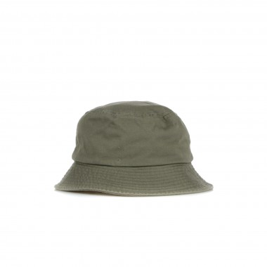 CAPPELLO DA PESCATORE WASHED BUCKET
