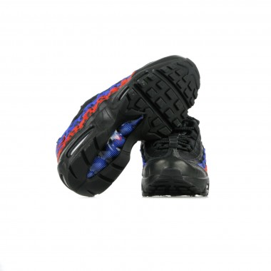 f46deab2d122 wmns-air-max-95-prm-animal-black-black-habanero-red-racer-blue.jpg