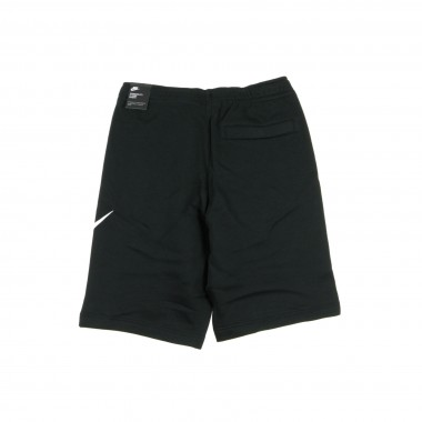 PANTALONE CORTO SHORT FLC EXP CLUB 46