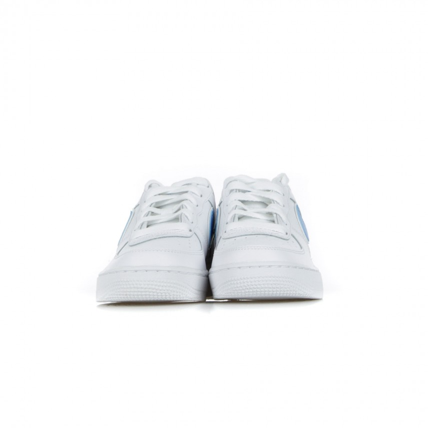 nike AIR FORCE 1 3 (GS) WHITEUNIVERSITY BLUE bei