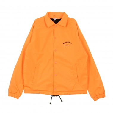 COACH JACKET BADGE stg