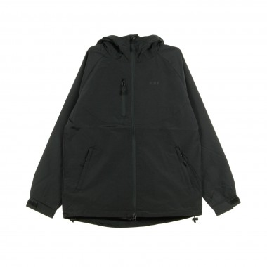 WINDBREAKER STANDARD SHELL 2 36