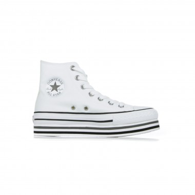 HIGH SHOE CHUCK TAYLOR ALL STAR LIFT HIGH