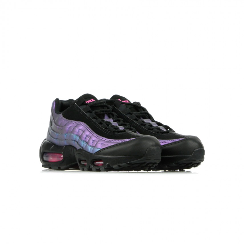 newest collection e2d35 f1ca4 LOW SHOE AIR MAX 95 PRM FUTURE PACK