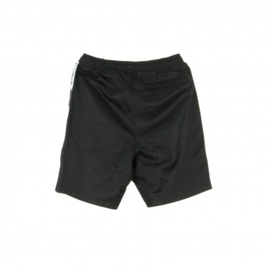PANTALONE CORTO CL TAPED TRACKSHORT 36