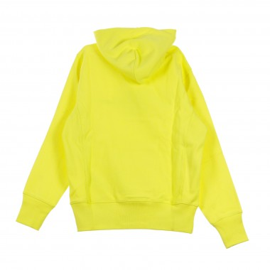FELPA CAPPUCCIO HOODED SWEATSHIRT 44