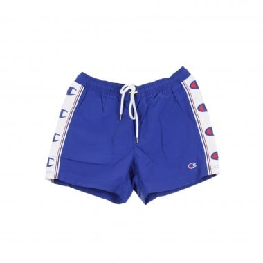 COSTUME BEACHSHORT
