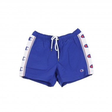 COSTUME BEACHSHORT 44