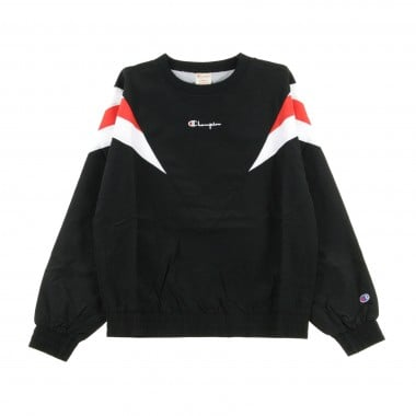FELPA GIROCOLLO CREWNECK SWEATER 44
