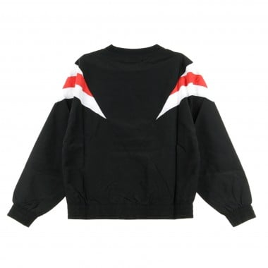 FELPA GIROCOLLO CREWNECK SWEATER