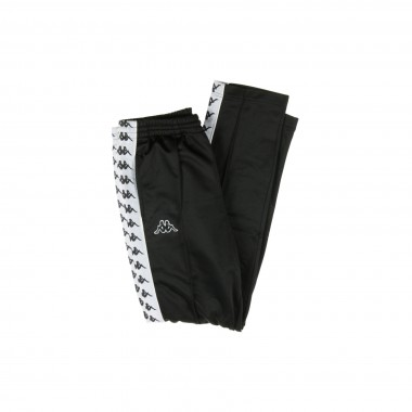 PANTALONE TUTA BAND ASTORIA SLIM 46