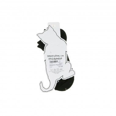 CALZE LORD NERMAL ANKLE SOCKS