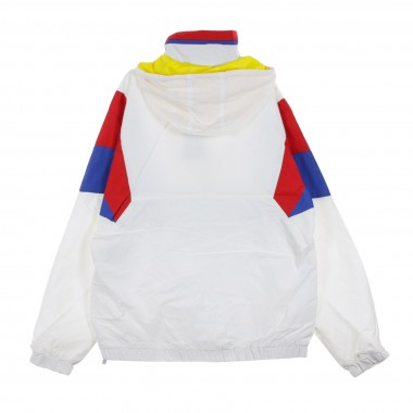 WINDBREAKER RETRO BLOCK WB 44