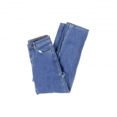 JEANS DENIM BAGGY 44
