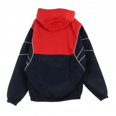 WINDBREAKER REVERSIBLE WB 44