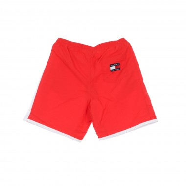 COSTUME TOMMY X COCA COLA SHORT 44