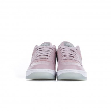 SCARPA BASSA WMNS AIR FORCE 1 07 ESS 38