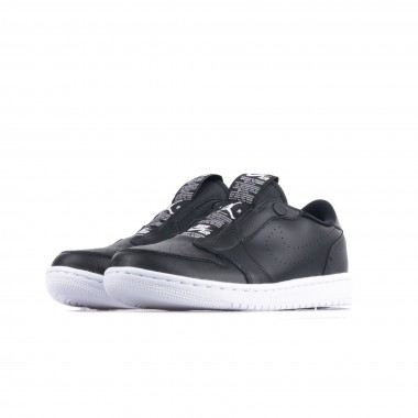 SCARPA BASSA WMNS AIR JORDAN 1 RETRO LOW SLIP 38