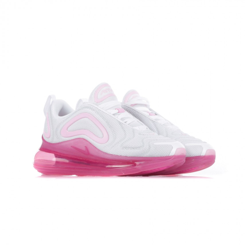 best sneakers 5d09e a9680 LOW SHOE W AIR MAX 720