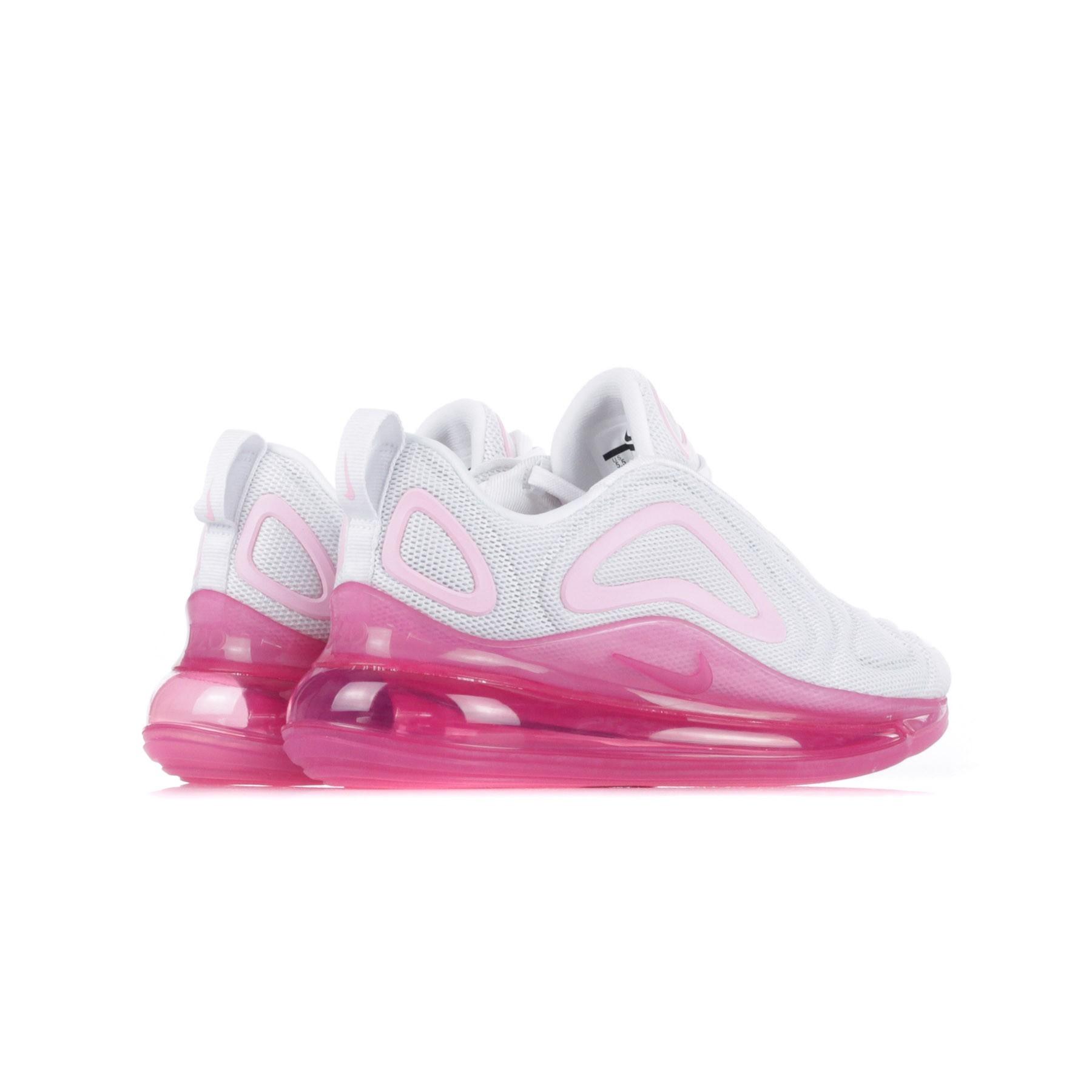 scarpe nike air max donna fucsia